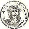 Mussius Aemilianus.jpg