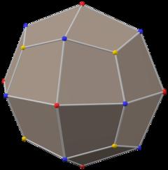 Polyhedron small rhombi 6-8 dual max.png