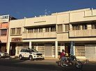 Rest and repairs in Dodoma, Tanzania. (15876430779).jpg