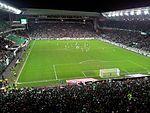 Stade Geoffroy-Guichard - Saint-Etienne (10-11-2013).jpg