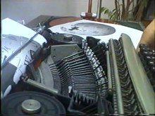 File:Typewriter.ogv