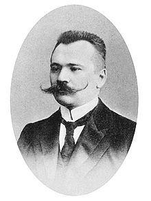 Vasiliev Alexander Alexandrovich.jpg