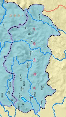 太原州.jpg