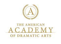 Academy Logo and Emblem.jpg