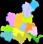 Administrative Division Honghe.png