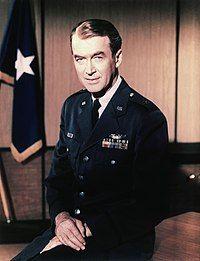 Brig. Gen. James M. Stewart.jpg