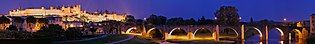 Carcassonne vieux pont.jpg