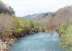 Clinch River.jpg
