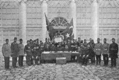 Declaration of the 1908 Revolution in Ottoman Empire.png