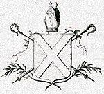 Diocese of St Andrews.jpg