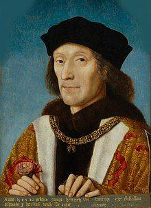 Enrique VII de Inglaterra, por un artista anónimo.jpg