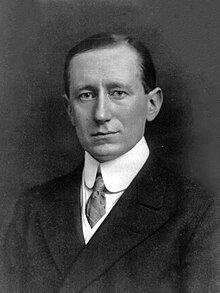 Guglielmo Marconi.jpg