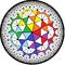 Hyperbolic tiling 7-2 7.png