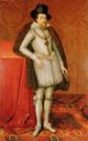 James I, VI by John de Critz, c.1606..png