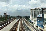 KJ Line Ara Damansara Overall View 3.jpg