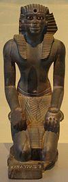 Kneeling statue of Pepy I.jpg