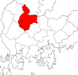Map Hapcheon-gun.png