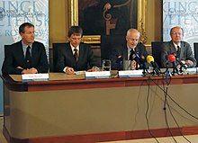 Nobel2008Economics news conference1.jpg