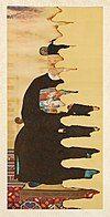 Portrait of Wonjong.jpg