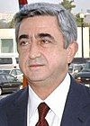 Serzh Sargsyan cropped.jpg