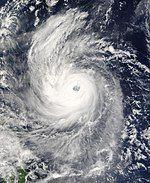 Typhoon Ketsana 2003.jpg