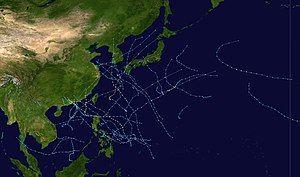 1999 Pacific typhoon season summary.jpg