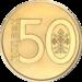 50 kapeykas Belarus 2009 reverse.png