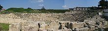 Ancient Theatre Larissa.jpg