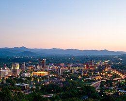 Asheville at dusk.jpg