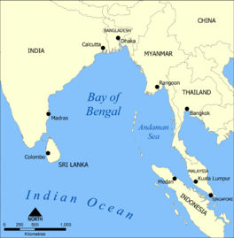 Bay of Bengal map.png