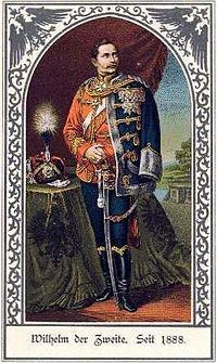 Die deutschen Kaiser Willhelm II.jpg