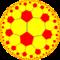 H2 tiling 246-6.png