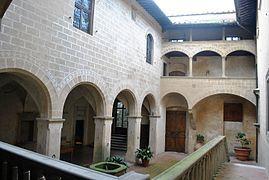 III Castello di Montegufoni, Italy 4 (2).jpg