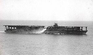Japanese Navy Aircraft Carrier Kaga.jpg
