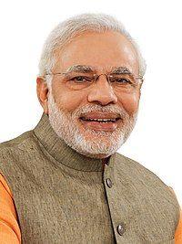 Prime Minister of India Narendra Modi.jpg