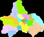 Administrative Division Chengdu 2.png