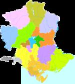 Administrative Division Tangshan.png