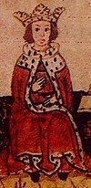 Alexander III, King of Scots.jpg