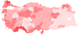 CHP 2002 general election.png