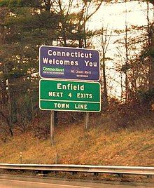Connecticut Welcomes You Sign.jpg