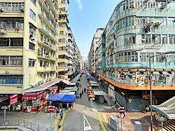 Fa Yuen Street 2021 03 part1.jpg