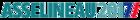 Logo of François Asselineau