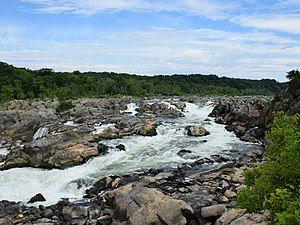 Great Falls of the Potomac River - NPS.jpg
