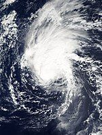 Hurricane Huko 2002.jpg