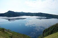 Mashuko lake 摩周湖 (3535207911).jpg