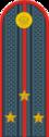 Russian police senior lieutenant.png