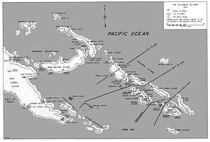 Solomon Islands Campaign.jpg