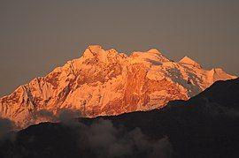 South face of Mount Annapurna (44).JPG