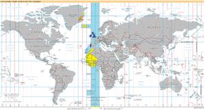 Timezones2008 UTC+0 gray.png