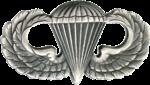 USA Parachutist.png